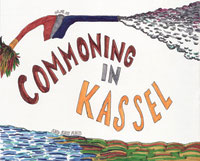 commoning in kassel